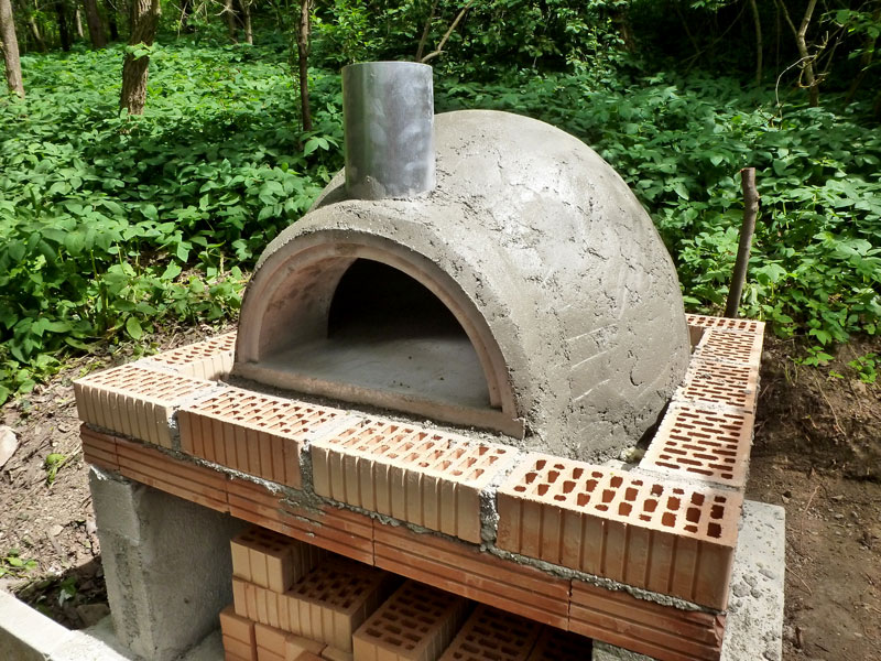 Pizzaofen_Aufbau_04