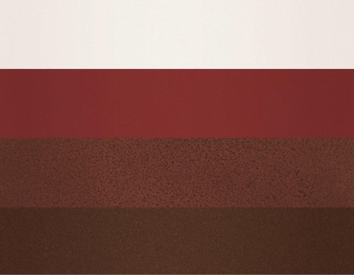 Speicherofen Texturen Sonderfarben