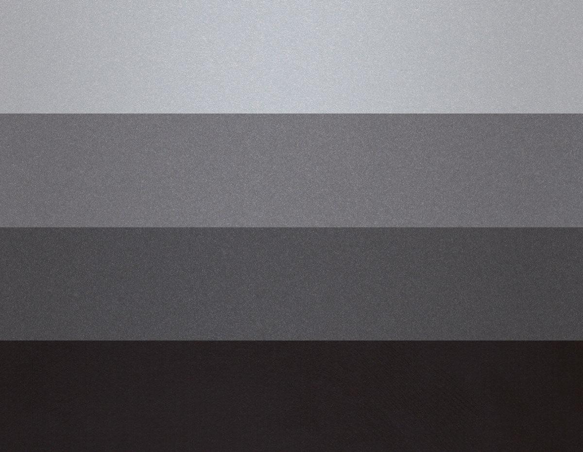 Speicherofen Texturen Standardfarben