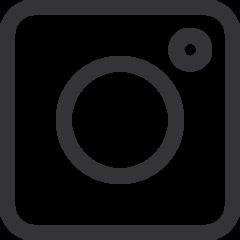 icon instagram ringkachelofen