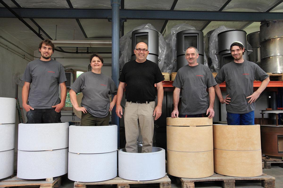 rondo-Team_2012